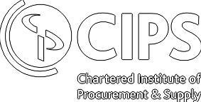 Accredited by the Chartered Institute of Procurement & Supply